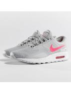 Nike Tennarit Air Max Zero Essential (GS) harmaa