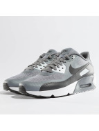 Nike Tennarit Air Max 90 Ultra 2.0 (GS) harmaa
