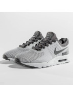 Nike Tennarit Air Max Zero Essential harmaa