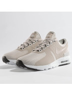 Nike Air Max Zero Sneakers Cobblestone/Cobblestone/Pure Platinum