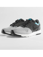 Nike Tennarit Air Vibenna SE harmaa