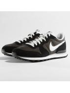 Nike Tennarit Internationalist harmaa