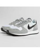 Nike Air Vortex Sneakers Wolf Grey/Black/White/Black