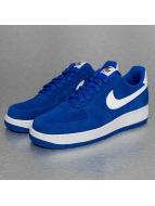 Nike Tennarit Air Force 1 indigonsininen