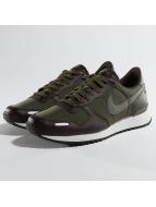 Nike Air Vortex Sneakers Cargo Khaki/River Rock/Velvet Brown