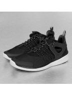 Nike Tennarit WMNS Free Viritous musta