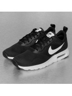 Nike Tennarit Air Max Tavas musta