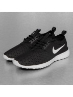 Nike Tennarit WMNS Juvenat musta