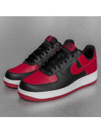 Nike Tennarit Air Force 1 musta
