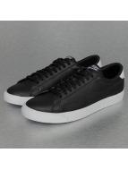 Nike Tennis Classic AC Sneakers Black/Black/White