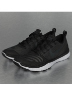 Nike Tennarit Free Train Versatility musta