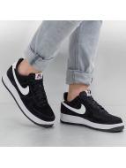 Nike Tennarit Air Force 1 musta