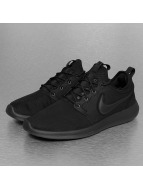 Nike Tennarit Roshe Two musta