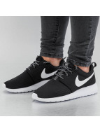 Nike Tennarit Roshe One musta