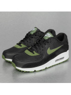 Nike Tennarit Air Max 90 musta