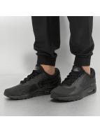 Nike Tennarit Air Max Zero Essential musta