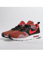 Nike Tennarit Air Max Tavas PRM musta
