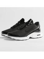 Nike Tennarit Air Max Jewell musta