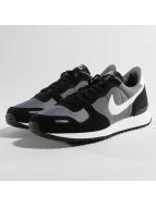 Nike Air Vortex Sneakers Black/White/Cool Grey/White