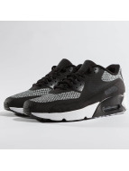 Nike Air Max 90 Ultra 2.0 SE (GS) Sneakers Black/Anthracite/Cool Grey