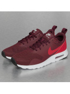 Nike Tennarit Air Max Tavas punainen
