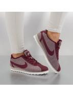 Nike Tennarit WMNS Cortez Ultra SE punainen