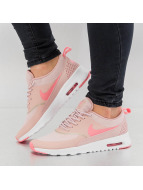 Nike Tennarit Air Max Thea roosa