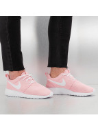 Nike Tennarit Rosherun roosa