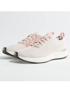 Nike Dualtone Racer Sneakers Silt Red/Silt Red/Red Stardust Sail