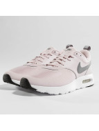 Nike Tennarit Air Max Vision (GS) roosa