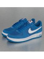 Nike Tennarit Air Force 1 sininen