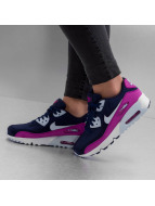 Nike Tennarit Air Max 90 sininen