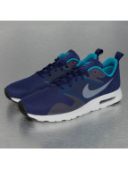 Nike Tennarit Air Max Tavas sininen