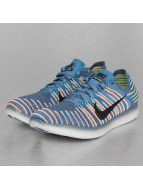 Nike Tennarit Free RN Flyknit (GS) sininen