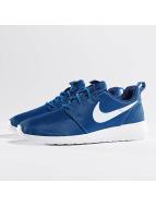 Nike Tennarit Roshe One sininen