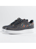 Nike Tennarit Air Force 1 07' LV8 sininen