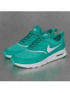 Nike Tennarit Air Max Thea turkoosi