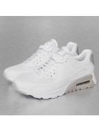 Nike Tennarit WMNS Air Max 90 valkoinen