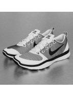 Nike Tennarit Free Train Versatility valkoinen