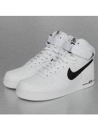 Nike Tennarit Air Force 1 High 07 valkoinen