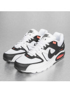 Nike Tennarit Air Max Command valkoinen