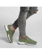 Nike Tennarit Women's Air Presto vihreä
