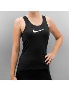 Nike top Pro zwart