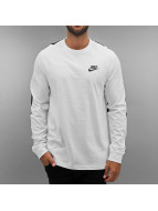 Nike trui NSW AV15 Knit wit