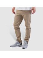 Nike Tygbyxor SB 5 Pocket khaki