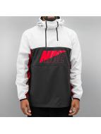 Nike Übergangsjacke NSW AV15 Woven weiß