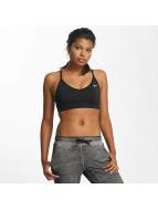 Nike Unterwäsche Favorites Sports schwarz