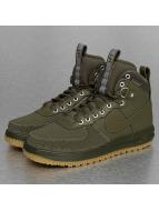 Nike Vapaa-ajan kengät Lunar Force 1 oliivi