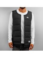 Nike Vest Air black