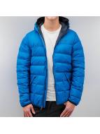 Nike Veste d'hiver Alliance 550 bleu